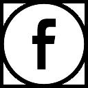1406824285_circle-social_facebook_outline_stroke