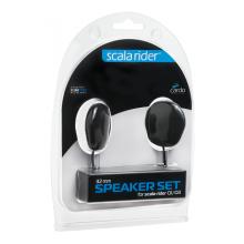 32 mm Speakers 009