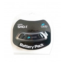 SHO-1_battery_pack