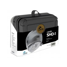 SHO-1box.jpg