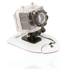 board_camera