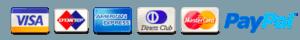 credit-icons copy