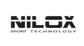 אביזרי NILOX אקסטרים