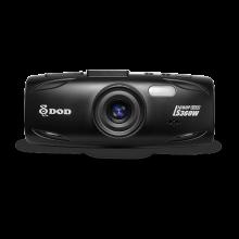 LS360W-2