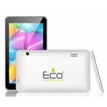Aimson-AM731-Tablet-7-Inch-800-480-Capacitive-Touch-Screen-Android-4-2-RK3026-Dual-Core-Dual-Camera-4GB-ROM