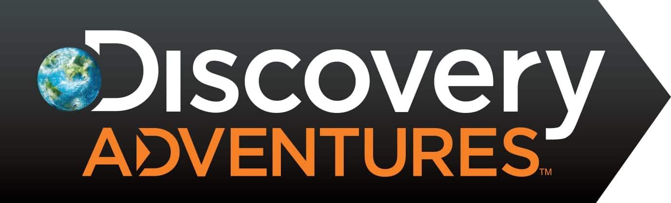 Discovery Dash Camera