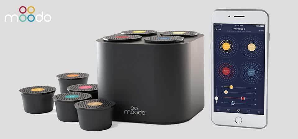 moodo-1